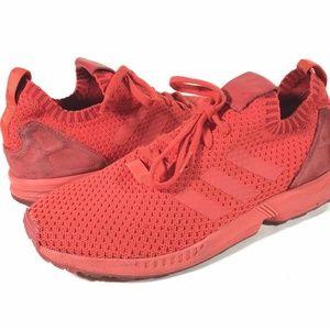 Adidas Zx Flux Premium Pk Mens 11.5 Shoes